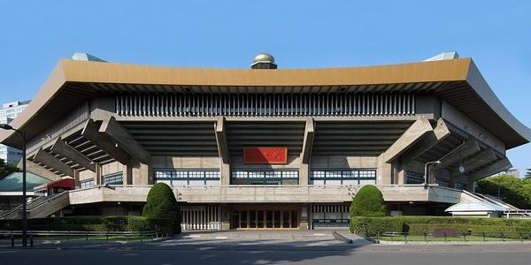 日本武道館_d0180381_19261998.jpg