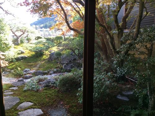 TATTOO(タトゥー) 刺青 兵庫県 神戸市_c0173293_10531220.jpg