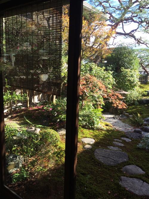 TATTOO(タトゥー) 刺青 兵庫県 神戸市_c0173293_10532345.jpg