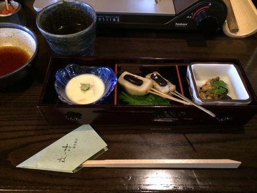 TATTOO(タトゥー) 刺青 兵庫県 神戸市_c0173293_10533231.jpg