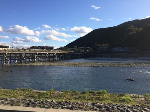 TATTOO(タトゥー) 刺青 兵庫県 神戸市_c0173293_1054232.jpg