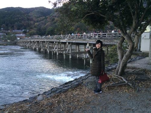 TATTOO(タトゥー) 刺青 兵庫県 神戸市_c0173293_10544147.jpg