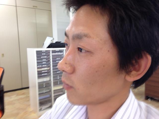 11月29日(日)O様アイシス納車!S様エブリィご成約!100万円以下専門店♪_b0127002_16492789.jpg