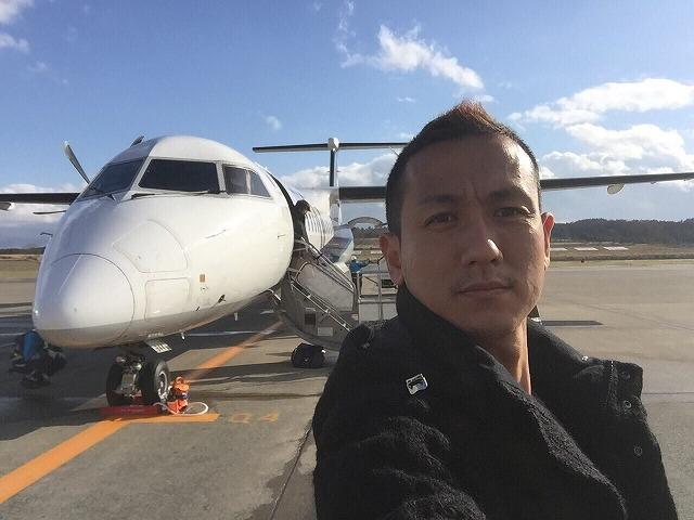 11月29日 日曜日!青森E様 納車!店長のニコニコブログ!_b0127002_2137083.jpg