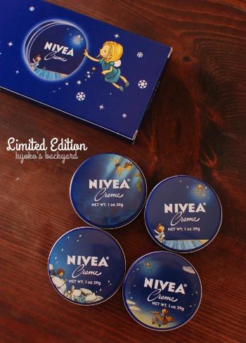ニベアの限定青缶(北米版?)_b0253205_04085432.jpg