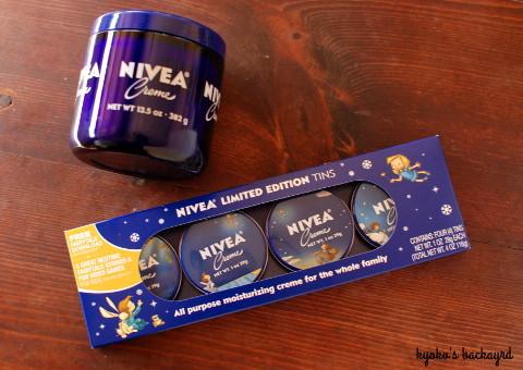 ニベアの限定青缶(北米版?)_b0253205_04112461.jpg