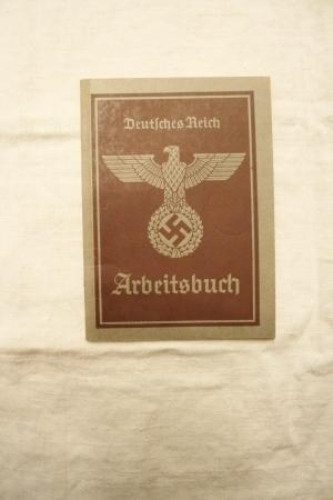 2015 OCT ヨーロッパ後記24(入荷 ナチスドイツ紙物 ヒトラー肖像)_f0180307_03002179.jpg