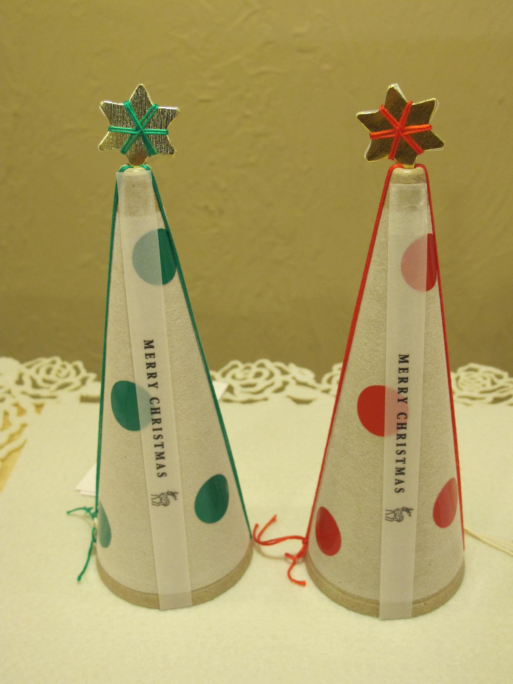 クリスマスのお菓子_d0182409_11113888.jpg