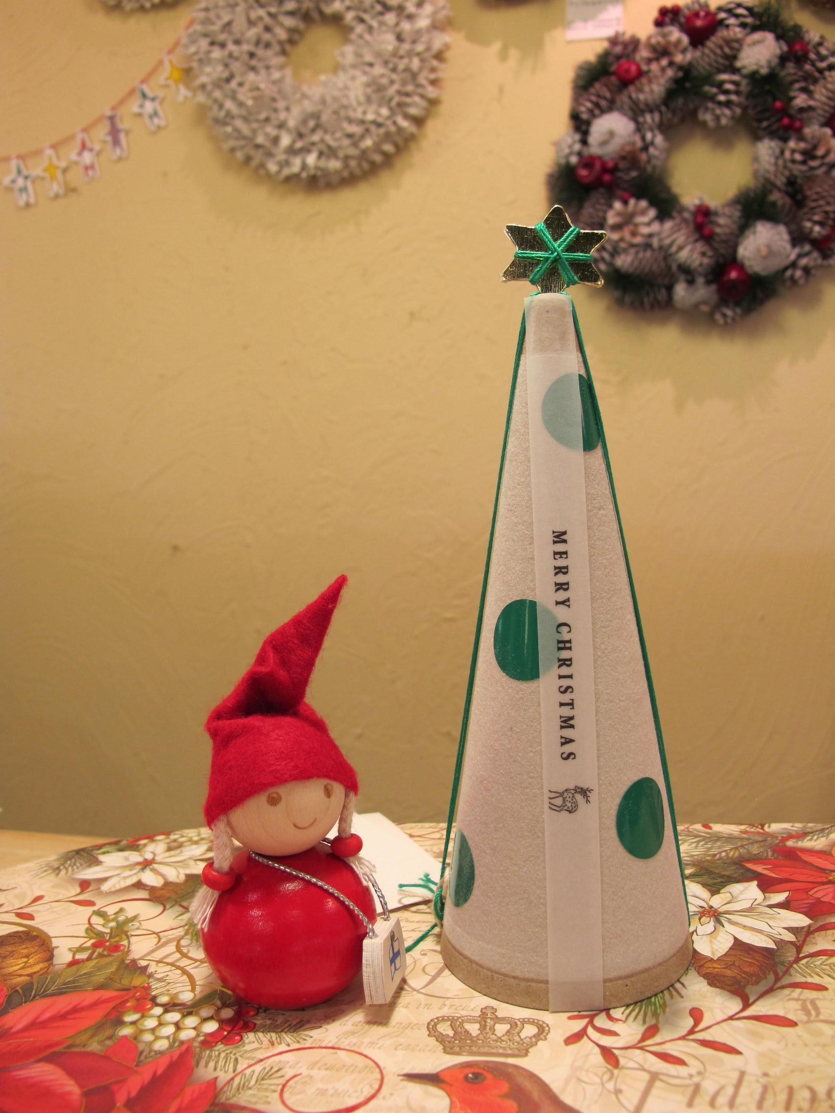 クリスマスのお菓子_d0182409_11114073.jpg