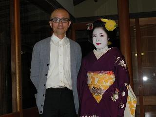 京都・奈良_e0101312_16253260.jpg