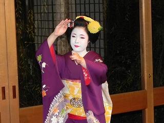 京都・奈良_e0101312_1626254.jpg
