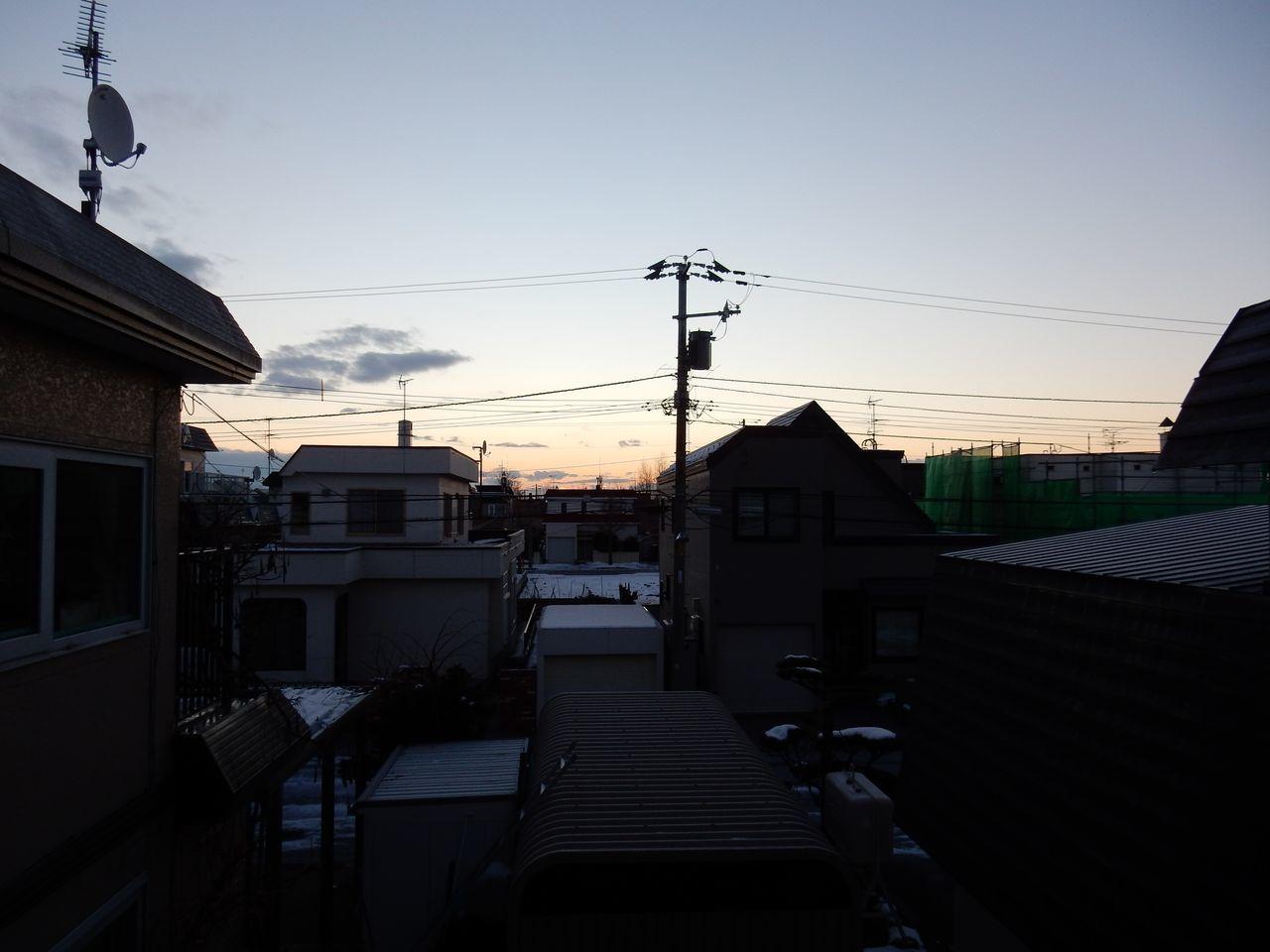 3時になるともう夕方_c0025115_20124789.jpg