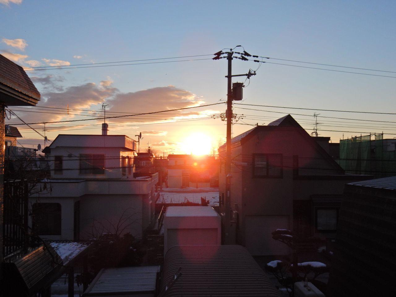 3時になるともう夕方_c0025115_20125819.jpg