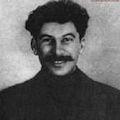 しばき隊とは何か - 予備的考察としてのスターリンの人格形成_c0315619_17543156.jpg