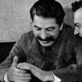 しばき隊とは何か - 予備的考察としてのスターリンの人格形成_c0315619_1754426.jpg