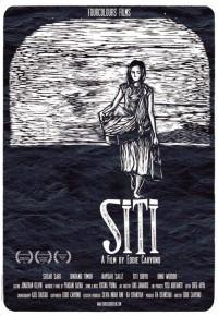 インドネシアの映画:THE WASTED LAND (監督:Eddie Cahyonoの次作)_a0054926_20575871.jpg