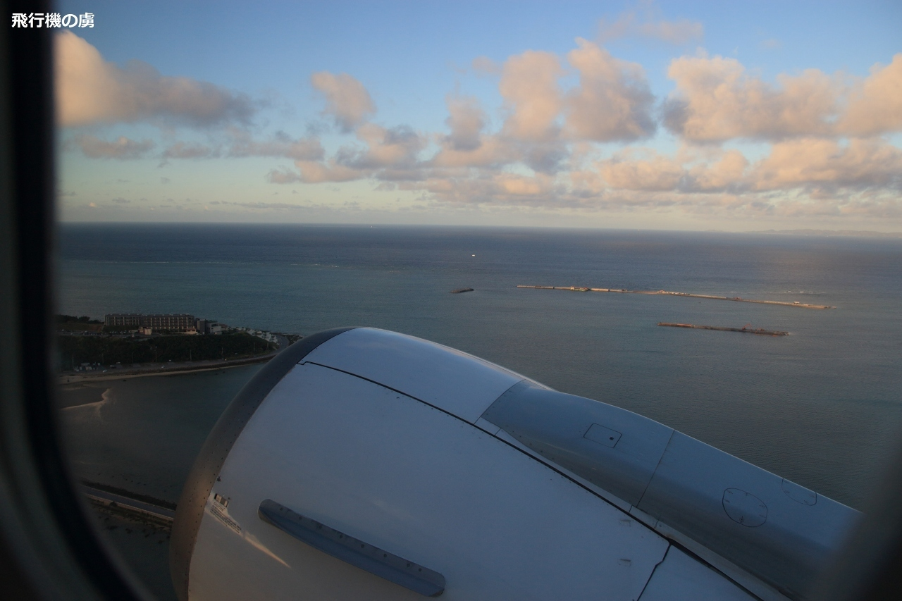 11月の石垣島は真夏日_b0313338_00223029.jpg