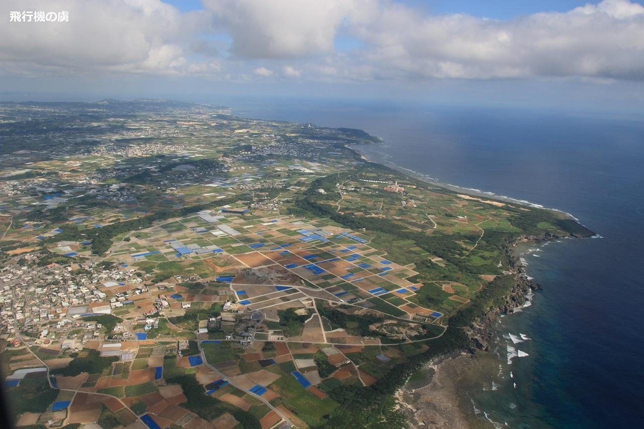 11月の石垣島は真夏日_b0313338_00421108.jpg
