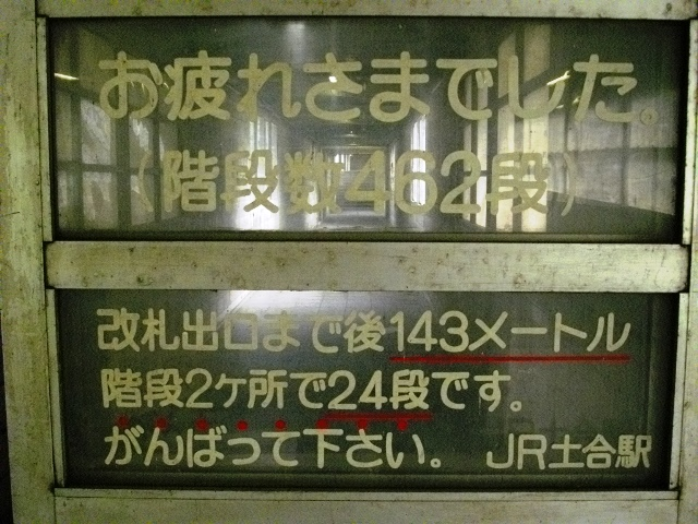 c0101739_17155619.jpg