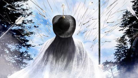 『絵巻水滸伝』、明日更新! _b0145843_2026541.jpg