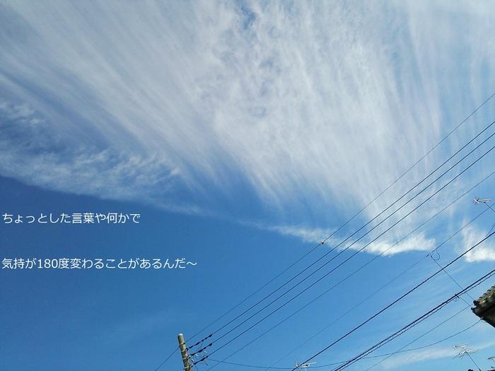 f0087347_16543224.jpg