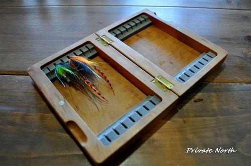 Wood Fly Box_d0261148_16384180.jpg