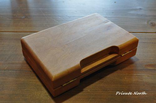 Wood Fly Box_d0261148_16384617.jpg