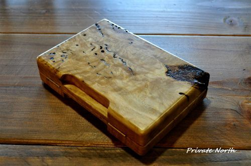Wood Fly Box_d0261148_16385600.jpg
