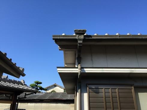 姫路市 古民家、成功者は古城を買う、SOLD OUT_f0115152_9403943.jpg