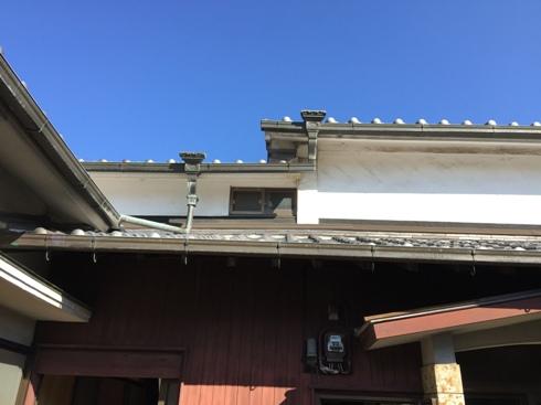 姫路市 古民家、成功者は古城を買う、SOLD OUT_f0115152_9405376.jpg