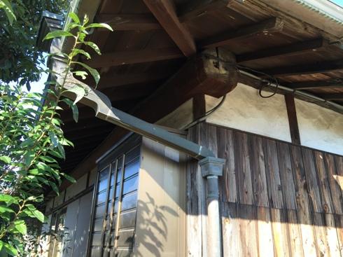 姫路市 古民家、成功者は古城を買う、SOLD OUT_f0115152_9415035.jpg