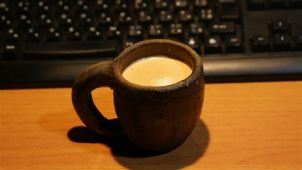 コーヒー_e0166355_06030422.jpg