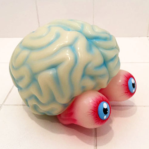 Bad Brain (blue eye) by Dan Willett_e0118156_189413.jpg