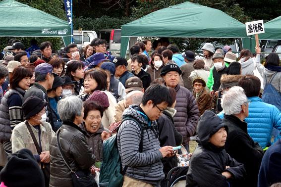 今日は榊原温泉秋の収穫祭でした_b0145257_15331356.jpg