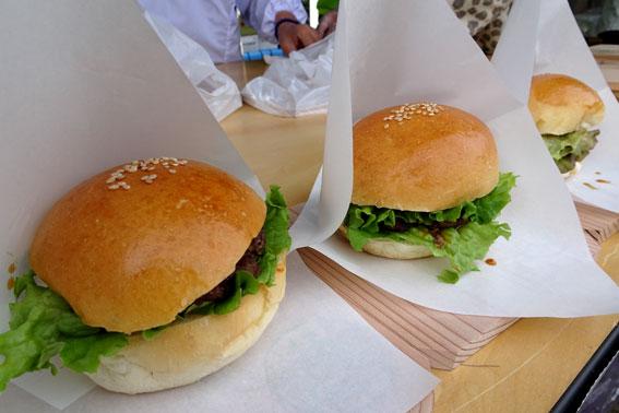今日は榊原温泉秋の収穫祭でした_b0145257_1534351.jpg