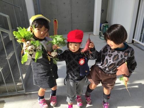 収穫感謝祭_f0324461_20065800.jpeg