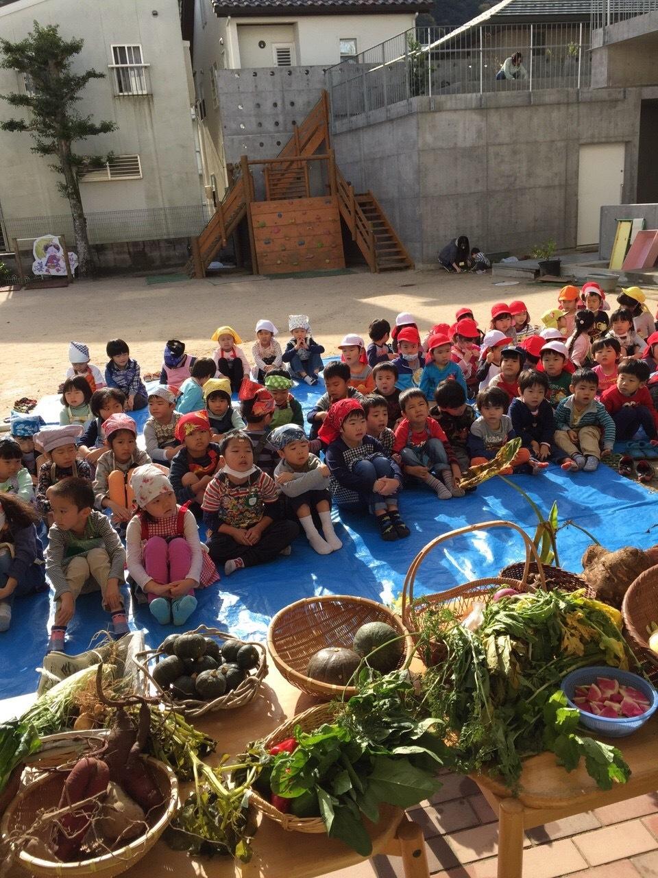 収穫感謝祭_f0324461_21233724.jpeg