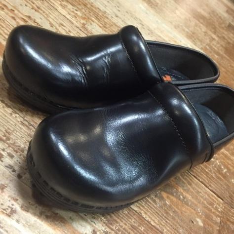 PW☃レディース靴追加!!!_a0108963_01172450.jpg
