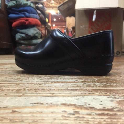 PW☃レディース靴追加!!!_a0108963_01173713.jpg
