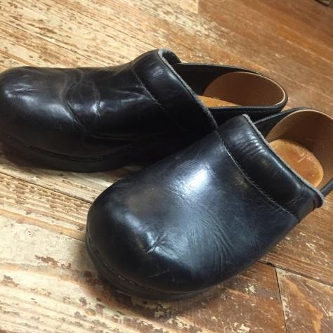 PW☃レディース靴追加!!!_a0108963_01190416.jpg