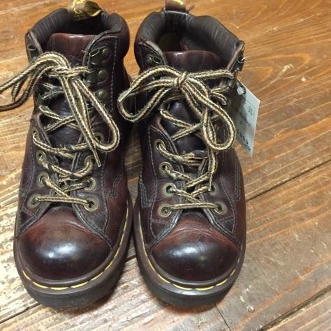 PW☃レディース靴追加!!!_a0108963_01212300.jpg