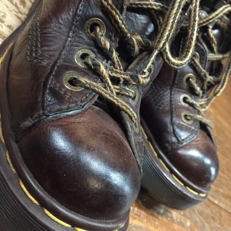 PW☃レディース靴追加!!!_a0108963_01214065.jpg