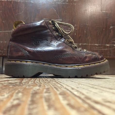 PW☃レディース靴追加!!!_a0108963_01215748.jpg