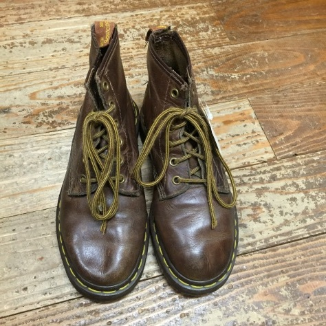 PW☃レディース靴追加!!!_a0108963_01223765.jpg