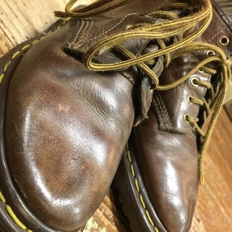 PW☃レディース靴追加!!!_a0108963_01225420.jpg
