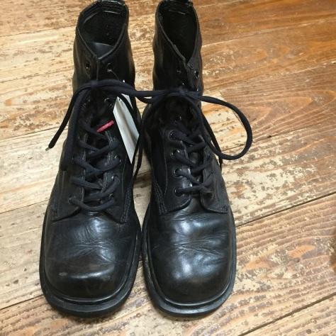 PW☃レディース靴追加!!!_a0108963_01233558.jpg