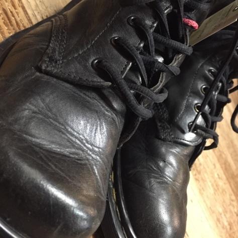 PW☃レディース靴追加!!!_a0108963_01235030.jpg