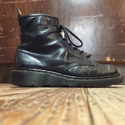 PW☃レディース靴追加!!!_a0108963_01241243.jpg