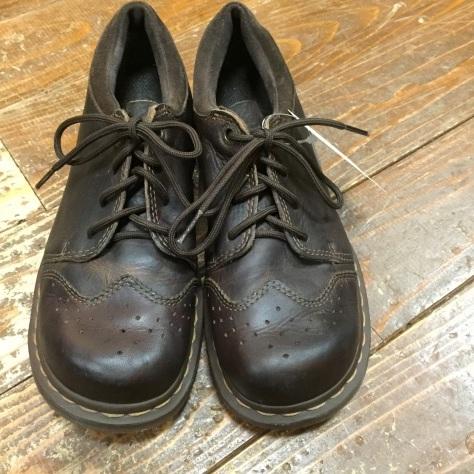 PW☃レディース靴追加!!!_a0108963_01255432.jpg