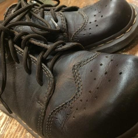PW☃レディース靴追加!!!_a0108963_01261206.jpg